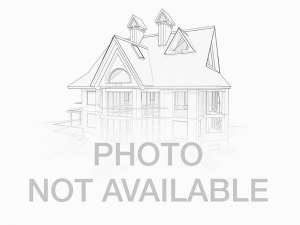 Awe Inspiring Sand Lake Mi Homes For Sale And Real Estate Download Free Architecture Designs Ferenbritishbridgeorg